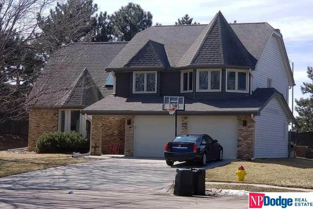 6635 S 107 Circle, Omaha, NE 68127 (MLS #22026192) :: Omaha Real Estate Group