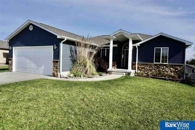 1844 SW 37th Street, Lincoln, NE 68522 (MLS #22026215) :: Omaha Real Estate Group