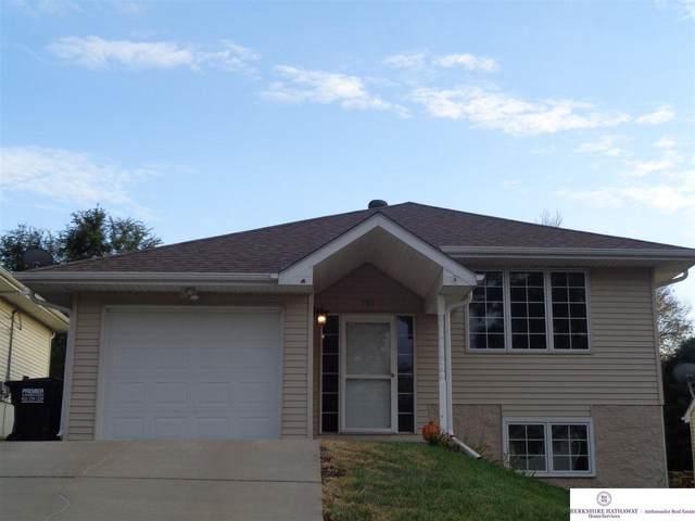 309 11 Avenue, Plattsmouth, NE 68048 (MLS #22026221) :: Omaha Real Estate Group