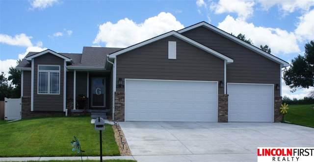 2500 NW 57th Street, Lincoln, NE 68524 (MLS #22026239) :: Omaha Real Estate Group