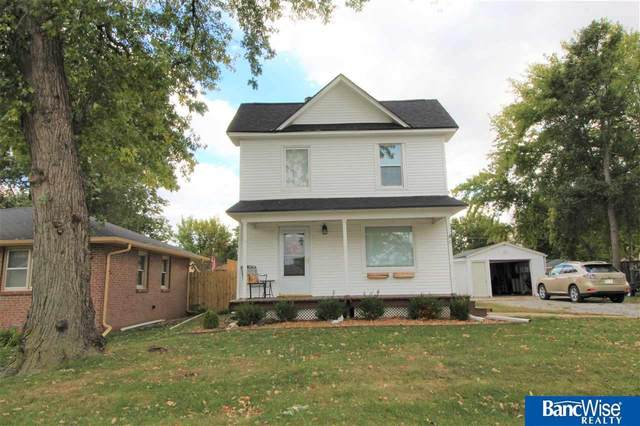 829 W A Street, Lincoln, NE 68522 (MLS #22026272) :: Catalyst Real Estate Group