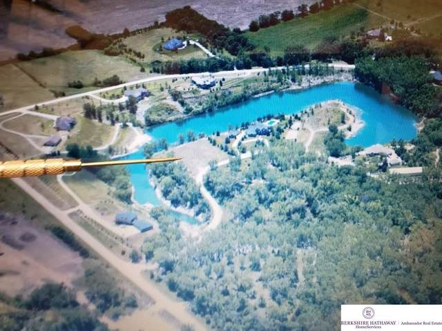 Lot 4 Silver Spring Court, Roca, NE 68430 (MLS #22026276) :: Capital City Realty Group