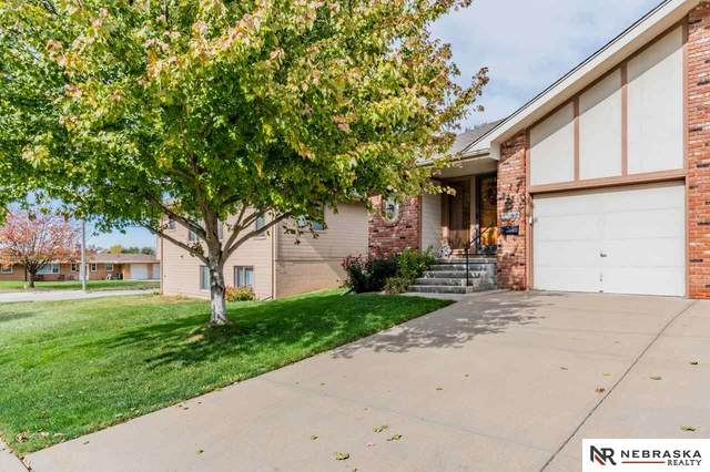 4966 Bancroft Street, Omaha, NE 68106 (MLS #22026288) :: Complete Real Estate Group