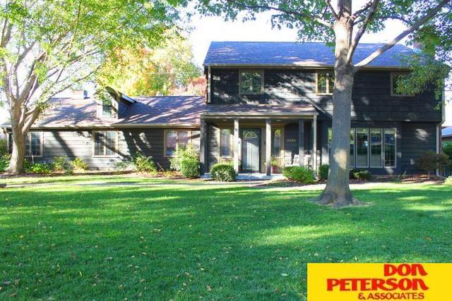 2030 Phelps Avenue, Fremont, NE 68025 (MLS #22026294) :: Stuart & Associates Real Estate Group