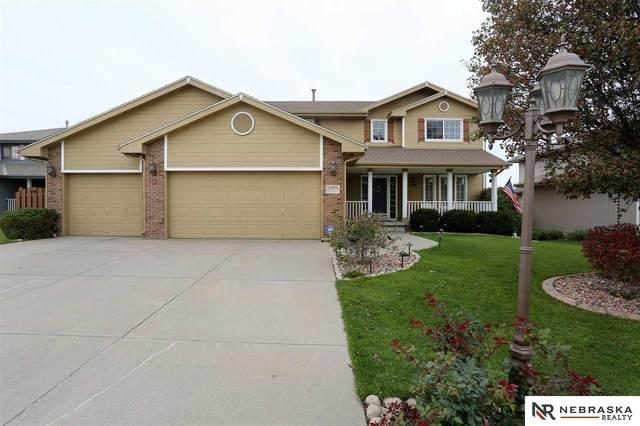 13608 S 41 Circle, Bellevue, NE 68123 (MLS #22026301) :: Omaha Real Estate Group