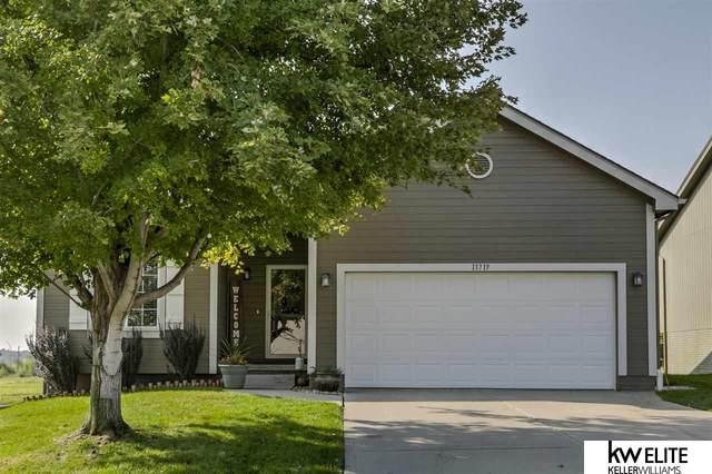 13719 S 14 Street, Bellevue, NE 68123 (MLS #22026315) :: Omaha Real Estate Group