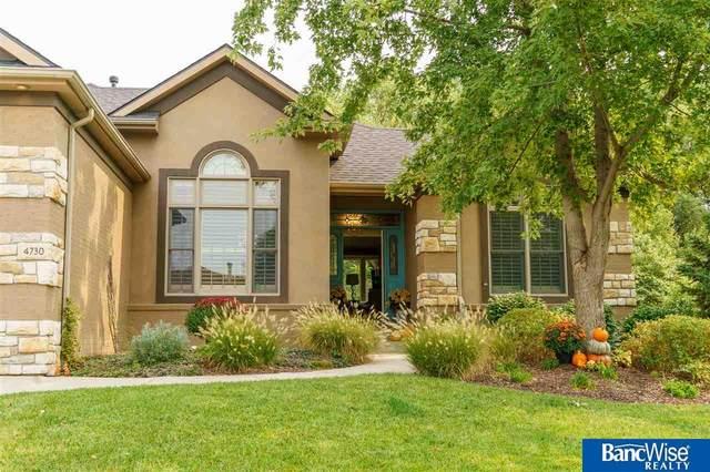4730 Firebush Lane, Lincoln, NE 68516 (MLS #22026324) :: Omaha Real Estate Group
