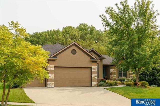 4730- Firebush Lane, Lincoln, NE 68516 (MLS #22026325) :: Omaha Real Estate Group