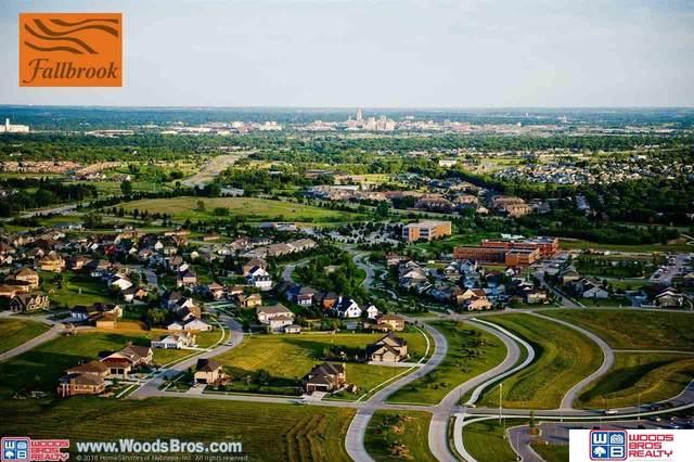811 Penrose Drive, Lincoln, NE 68521 (MLS #22026335) :: Capital City Realty Group