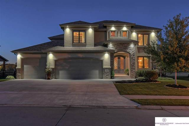 12402 Read Street, Omaha, NE 68142 (MLS #22026403) :: Capital City Realty Group