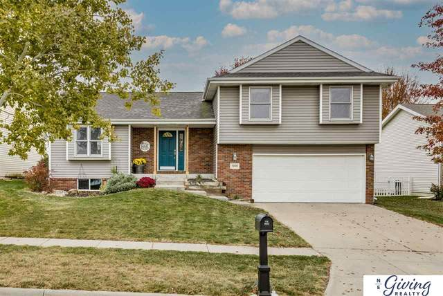 5048 NW 10th Street, Lincoln, NE 68521 (MLS #22026432) :: Omaha Real Estate Group