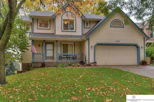 1106 Magnolia Circle, Papillion, NE 68046 (MLS #22026505) :: Cindy Andrew Group