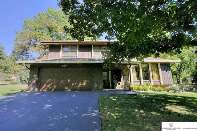 3819 N 81st Avenue, Omaha, NE 68134 (MLS #22026536) :: Stuart & Associates Real Estate Group
