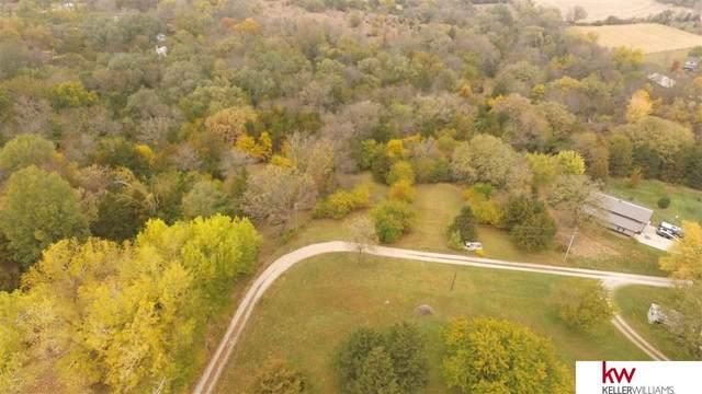 620 Rock Bluff 11 Road, Plattsmouth, NE 68048 (MLS #22026562) :: Complete Real Estate Group