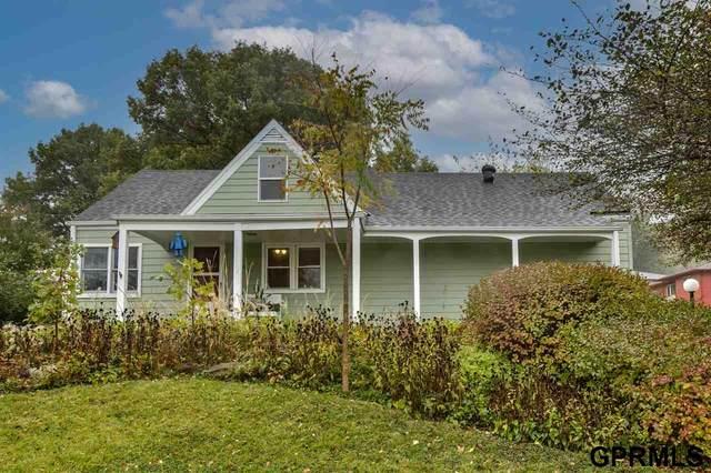 1541 Wilbur Street, Blair, NE 68008 (MLS #22026613) :: Omaha Real Estate Group