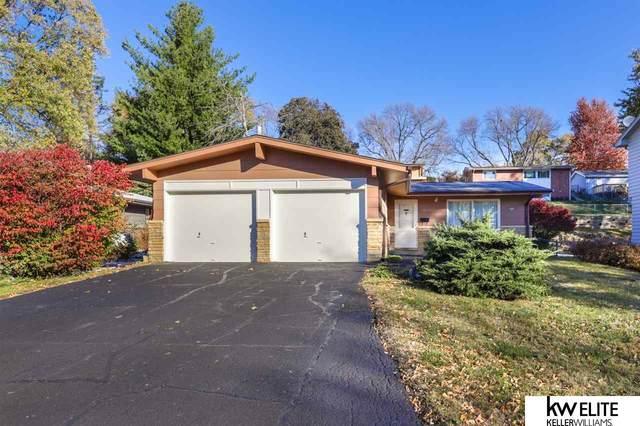 9354 Miami Street, Omaha, NE 68134 (MLS #22026659) :: One80 Group/Berkshire Hathaway HomeServices Ambassador Real Estate