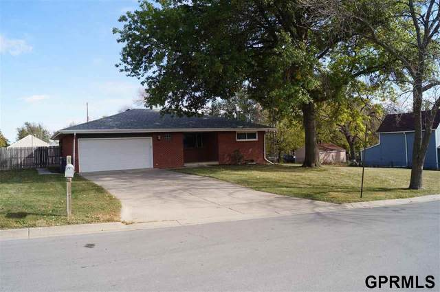 2440 NW 7th Street, Lincoln, NE 68521 (MLS #22026709) :: Omaha Real Estate Group