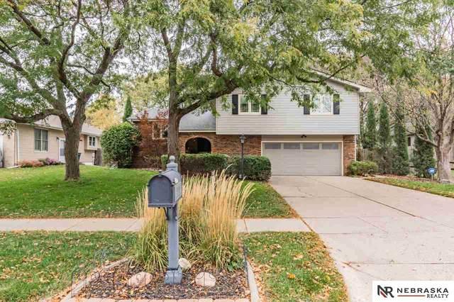3030 Shelley Street, Lincoln, NE 68516 (MLS #22026710) :: One80 Group/Berkshire Hathaway HomeServices Ambassador Real Estate