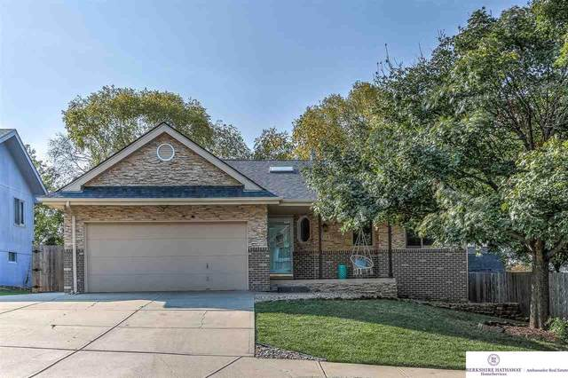 13583 Margo Street, Omaha, NE 68138 (MLS #22026720) :: The Briley Team