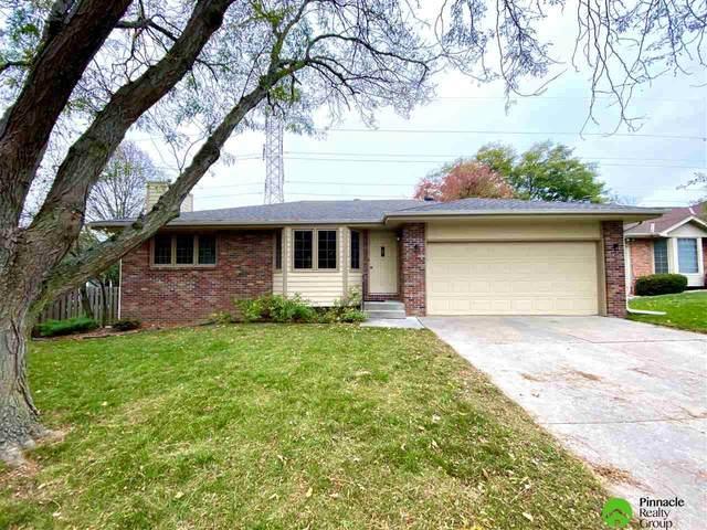 7508 Ringneck Drive, Lincoln, NE 68506 (MLS #22026727) :: Stuart & Associates Real Estate Group