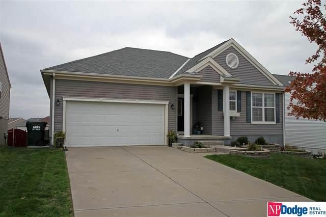 8916 Wyoming Street, Omaha, NE 68122 (MLS #22026733) :: Stuart & Associates Real Estate Group