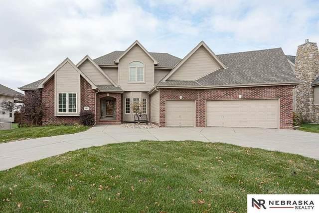 5628 N 160th Avenue, Omaha, NE 68116 (MLS #22026734) :: Stuart & Associates Real Estate Group