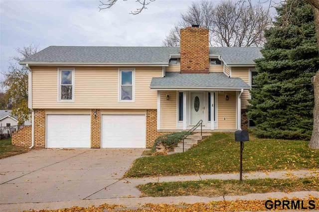 1509 Applewood Drive, Papillion, NE 68133 (MLS #22026779) :: Stuart & Associates Real Estate Group