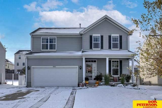 10613 Baker Street, Omaha, NE 68122 (MLS #22026791) :: Stuart & Associates Real Estate Group