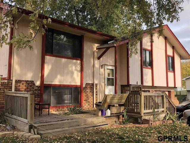 7802 Cottonwood Avenue, La Vista, NE 68128 (MLS #22026817) :: Cindy Andrew Group