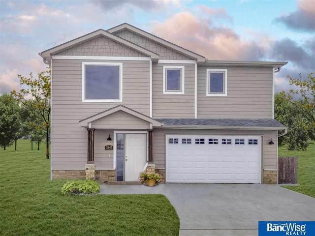 4832 N 36 Street, Lincoln, NE 68504 (MLS #22026827) :: Catalyst Real Estate Group