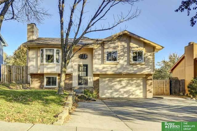 908 Fairview Street, Bellevue, NE 68123 (MLS #22026845) :: One80 Group/Berkshire Hathaway HomeServices Ambassador Real Estate