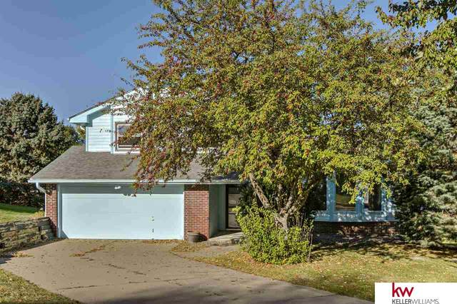 14910 Chateau Street, Bellevue, NE 68123 (MLS #22026847) :: Stuart & Associates Real Estate Group