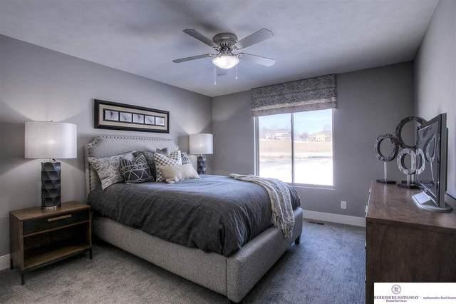 2752 202 Avenue, Elkhorn, NE 68022 (MLS #22026860) :: Complete Real Estate Group