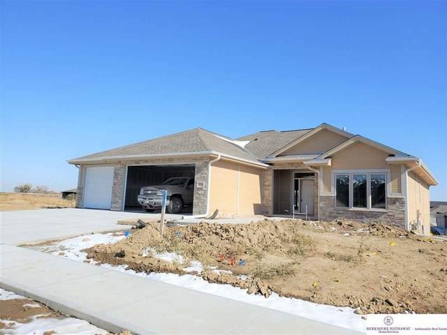 2919 N 185 Street, Elkhorn, NE 68022 (MLS #22026926) :: Omaha Real Estate Group