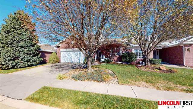3518 Cape Charles Road, Lincoln, NE 68516 (MLS #22026979) :: Dodge County Realty Group