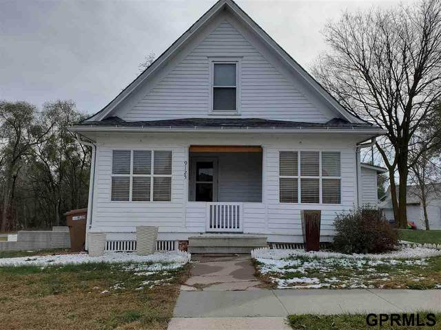 9125 W 2 Street, Denton, NE 68339 (MLS #22026998) :: Omaha Real Estate Group