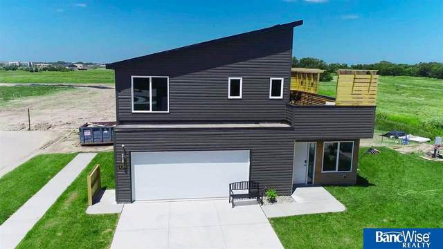 4744 N 36Th Street, Lincoln, NE 68504 (MLS #22027010) :: Stuart & Associates Real Estate Group