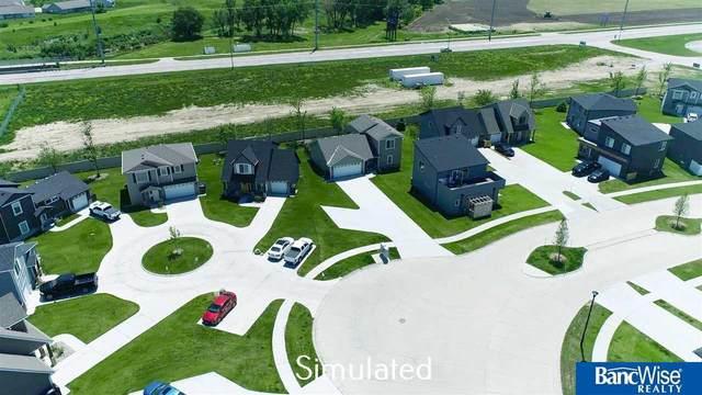 4824 N 36th Street, Lincoln, NE 68504 (MLS #22027014) :: Omaha Real Estate Group