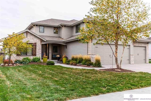 17231 Bondesson Street, Omaha, NE 68007 (MLS #22027027) :: Cindy Andrew Group
