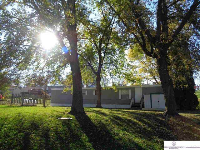 2509 Jefferson Road, Plattsmouth, NE 68048 (MLS #22027105) :: kwELITE