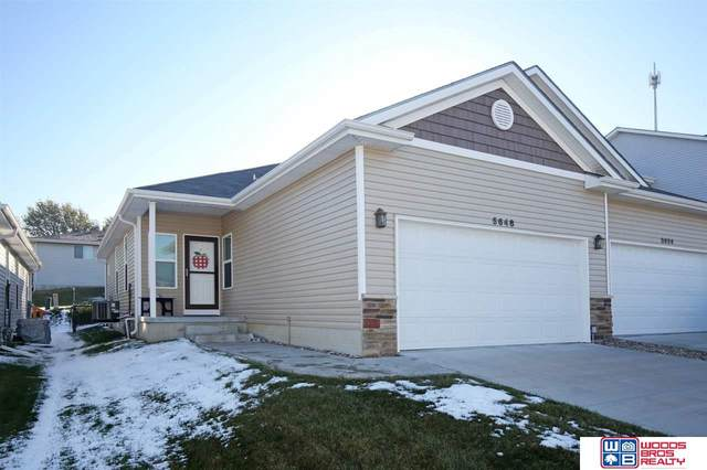5648 Barrington Circle, Lincoln, NE 68516 (MLS #22027107) :: Cindy Andrew Group
