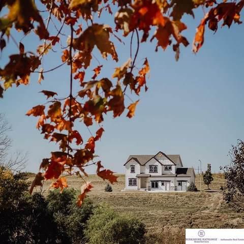 9605 S 183rd Avenue, Omaha, NE 68136 (MLS #22027124) :: One80 Group/Berkshire Hathaway HomeServices Ambassador Real Estate