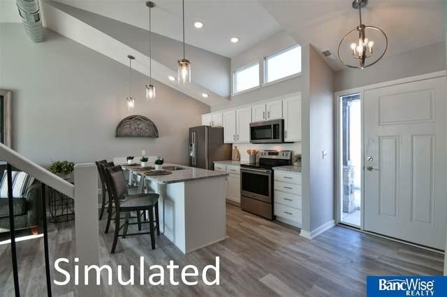 4856 N 36th Street, Lincoln, NE 68504 (MLS #22027137) :: Omaha Real Estate Group