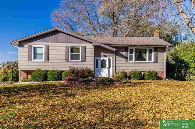 1704 Avery Road, Bellevue, NE 68005 (MLS #22027176) :: One80 Group/Berkshire Hathaway HomeServices Ambassador Real Estate