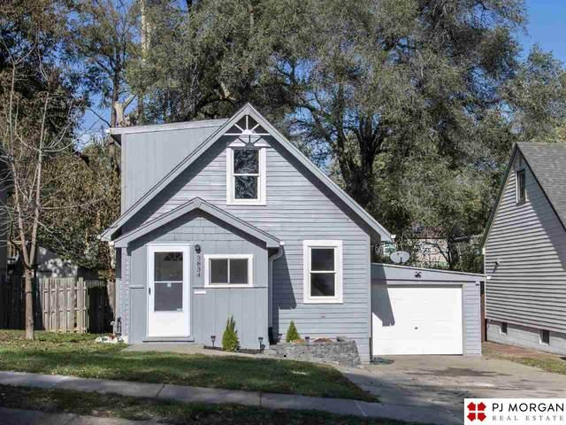 3834 Grover Street, Omaha, NE 68105 (MLS #22027209) :: One80 Group/Berkshire Hathaway HomeServices Ambassador Real Estate