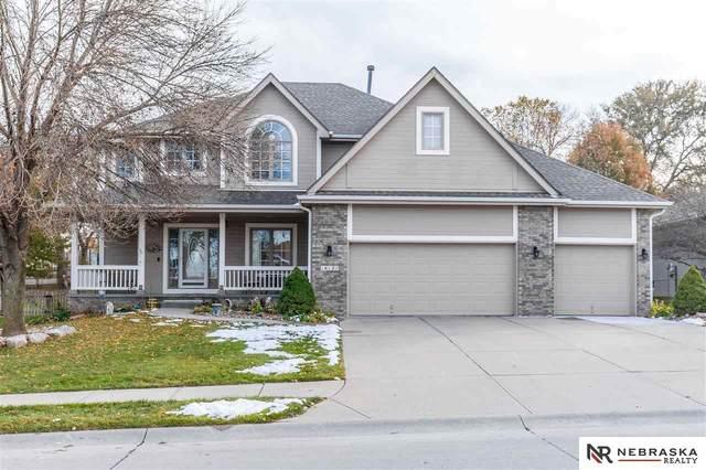 16121 Timberlane Drive, Omaha, NE 68136 (MLS #22027231) :: Complete Real Estate Group
