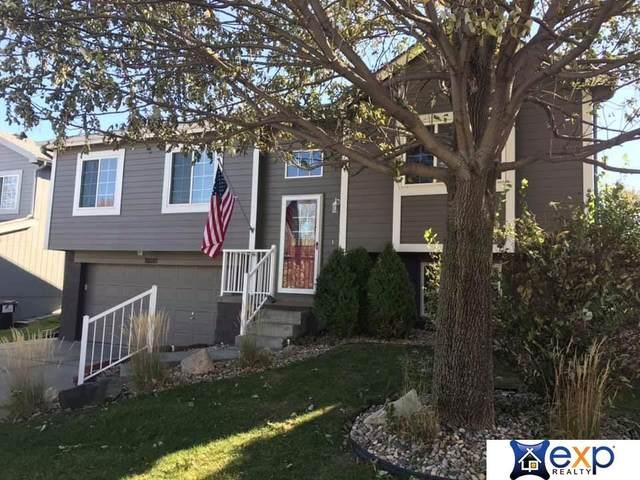 18681 Allan Street, Omaha, NE 68135 (MLS #22027241) :: Complete Real Estate Group