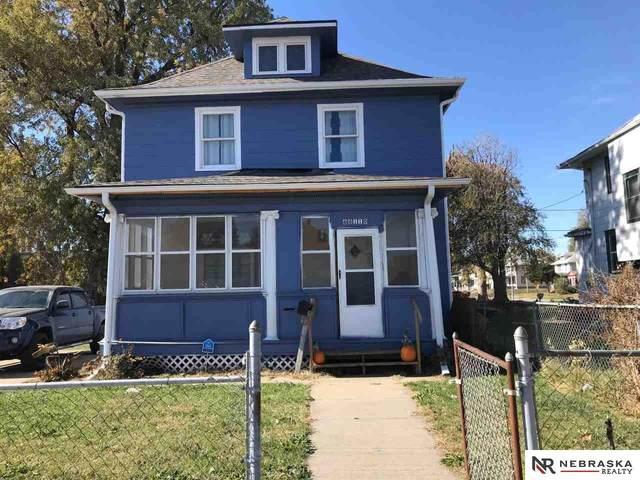 3210 N 16th Street, Omaha, NE 68110 (MLS #22027248) :: Complete Real Estate Group