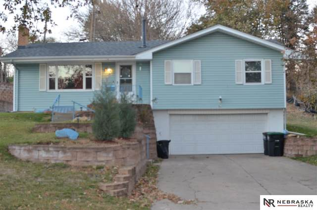 4920 Jaynes Street, Omaha, NE 68104 (MLS #22027444) :: Omaha Real Estate Group