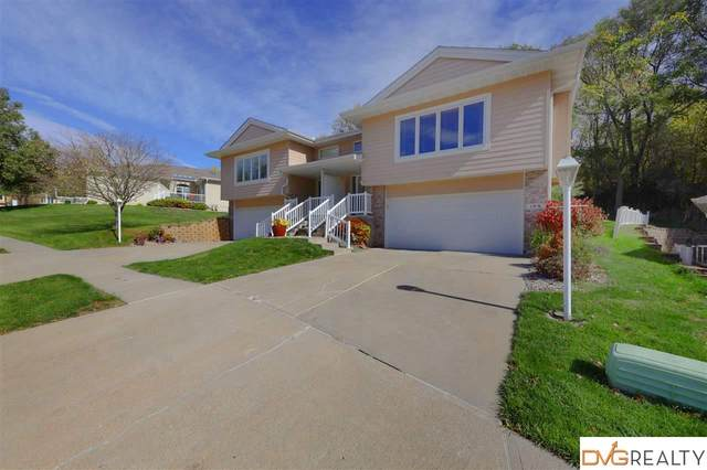 109 Mckenzie Circle, Council Bluffs, IA 51503 (MLS #22027456) :: Omaha Real Estate Group
